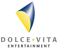 Dolce Vita Entertainment