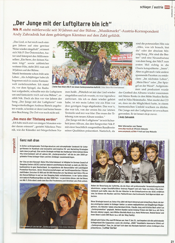 presse_01_musikmarktkomp2