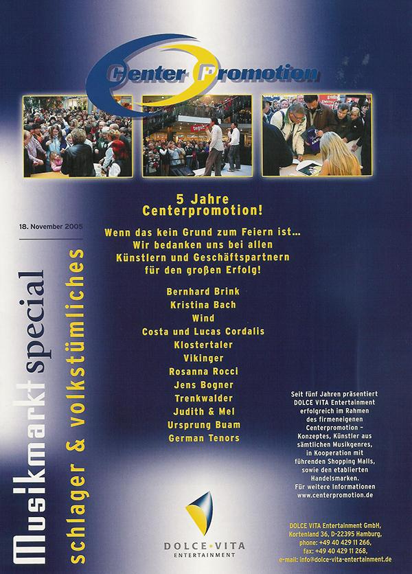 presse_01_musikmarktspecial